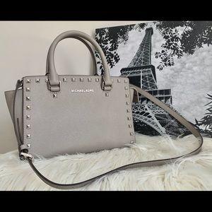 Michael Kors Purse/Handbag/Satchel/Crossbody